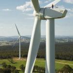 Goldwind's Gullen Range Wind Farm